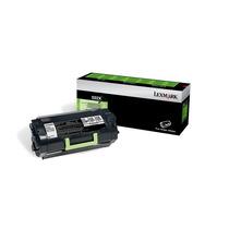 Toner Lexmark 52d4x00 Extra Alto Rendimiento +c+