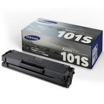 Toner Samung 101 Mlt-d101s Ml 2165 Scx 3405 Generico Nuevo