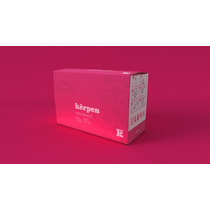 Toner Kerpen Generico Para Impresora Hp Laserjet P2015