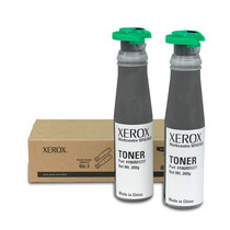 Botella De Toner Xerox 106r01277 6300k Wc5016/5020 +c+