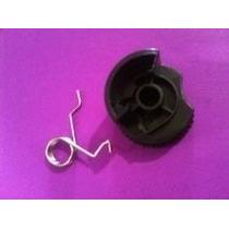 Engrane Reset Para Brother Tn 336c Hl8250 L8350 L8650 Tn336