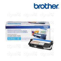 Brother Tn310 Tn315 Imp Hl4150 4570 Mfc9460 9560 9970