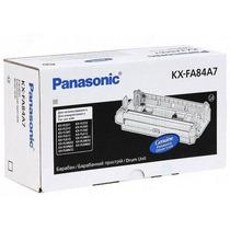 Tambor Panasonic P/ Kx-fl511 Kx-fl512 Kx-fl513 No. Kx-fa84a