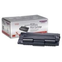 Toner Xerox Para Wc Pe 120 013r00601