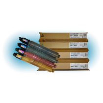 Toner Ricoh Color Aficio Mp C305