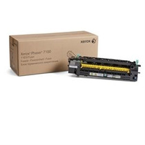 Fusor Xerox Para Phaser 7100 *sp* 109r00845