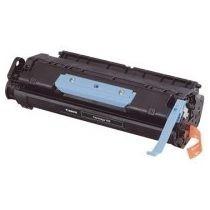 Toner Canon 106 Mf6530 6540 6580 6590 Nuevo Compatible