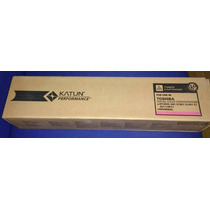 Toshiba Toner Katun Magenta E-studio 281 C351 C451 C3511
