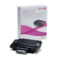 Toner Xerox 106r01485 Workcentre 3210/3220 +c+