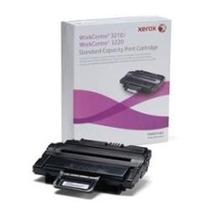 Toner Xerox 106r01487 Alta Cap Workcentre 3210/3220