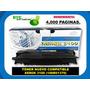 Toner Xerox 3100 106r01379 Nuevo Compatible