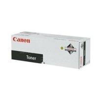 Toner Canon 119 P/mf5950/mf5960