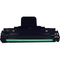 Toner Generico Xerox Phaser 3200 3200b 3200n 113r00730 3k