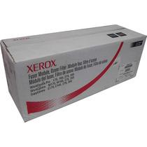 Fusor Xerox Workcentre 5735 5740 5745 5755 No. 109r00752