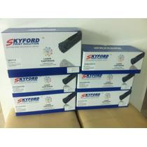 Toner Nuevo Compatib Oki 44574901 B431 Mb461 10000 Pags Daa