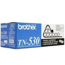 Cartucho De Toner Brother Tn-530 Nuevo En Caja