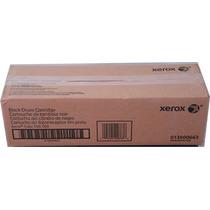 Docucolor Xerox 550 560 Unidad Imagen Negro No. 013r00663