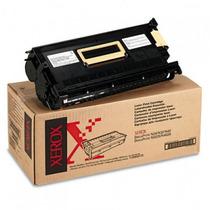 Cartucho Toner Xerox Docuprint 24 N32 N40 23kc No. 113r00173