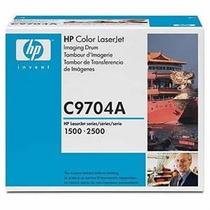 Fotoreceptor Hp Para Laserjet 2500 Color C9704a