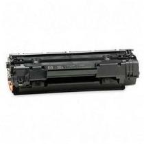 Toner Hp Cb435a Para Laserjet P1005 1006 Maa