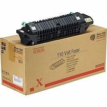 Fusor Xerox Phaser 6250 Nuevo