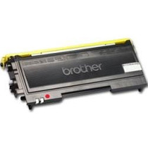 Cartucho De Toner Vacio Brother Tn-350 Tn350 Virgen Hl-2040