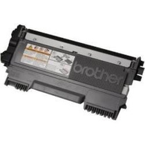 Cartucho Vacio Brother Tn-410 Hl-2130, 2132, Hl2135w, Virgen