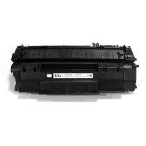 Toner Q5949a Hp 49a Laserjet 1160/1320/3390 Bfn