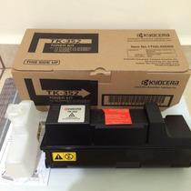 Toner Original Kyocera Tk-352 Fs3040 Fs3540 Fs3920