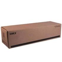 Toner Oki Negro P/mps5502mb, Mps5501b, 36,000 Pag. 45460501