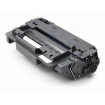 Toner Hp Q6511x Hp 11x Laserjet 2420 2430 (cartucho)