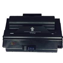 Toner Xerox 3435, 3435dn, 106r01415 10k Compatible Nuevo