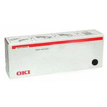Toner Negro Okidata 45536424 24k Para C911 +c+