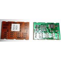 Chip Para Modulo Xerox Workcentre 5020, 5016 Marca Uninet