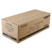 Tambor Xerox 101r00432 Cru 22k Wc5020 +c+