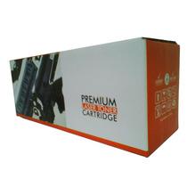 Toner Premium Cartridge Cf283a Nuevo No Reciclado Ni Reconst