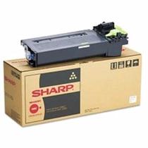 Toner Sharp Mx-312nt 100%original