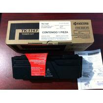Toner Original Kyocera Tk-1147 Fs1035 M2035