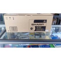 Toner Sharp Ar-016t Para Impresora Ar5015, Ar5320