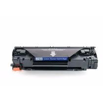 Toner Compatible Nuevo Para Hp 78a