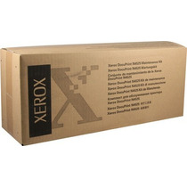 Kit De Mantenimiento Xerox 109r00048 P/docuprint N4525, 110v