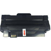 Toner Compatible Nuevo Para Wokcentre 3210 3220 Xerox 106r01