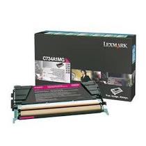 Tambor Usado Lexmark C734a1mg C734 C736 X734 X736 X738