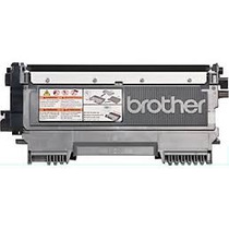 Cartucho Vacio Brother Tn-450 Introductorio Virgen 2220, 224