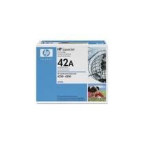 Hewlett Packard - Toner Negro P/laserjet 4250 4350 ( 10 000