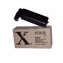 Toner Xerox 106r00584 Wcentre Pro 412/f12/312/m15/m15i
