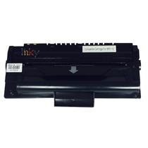 Toner Generico Nuevo Para Xerox 109r00748 Phaser 3116 3k