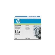 Hewlett Packard - Toner Negro Laserjet P4015 (24 000 Pag)