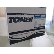 Cartucho De Tóner Datapac, Compatible Con Hp Q5942a. Dp5942x