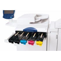 Toner Xerox Docucolor 240,250,260 Compatible 100%